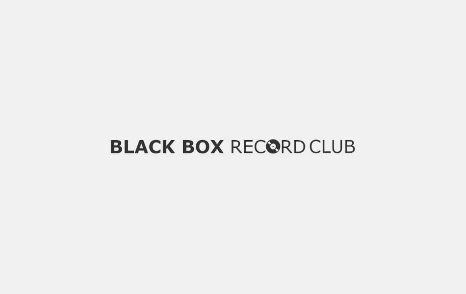 Black Box Record Club