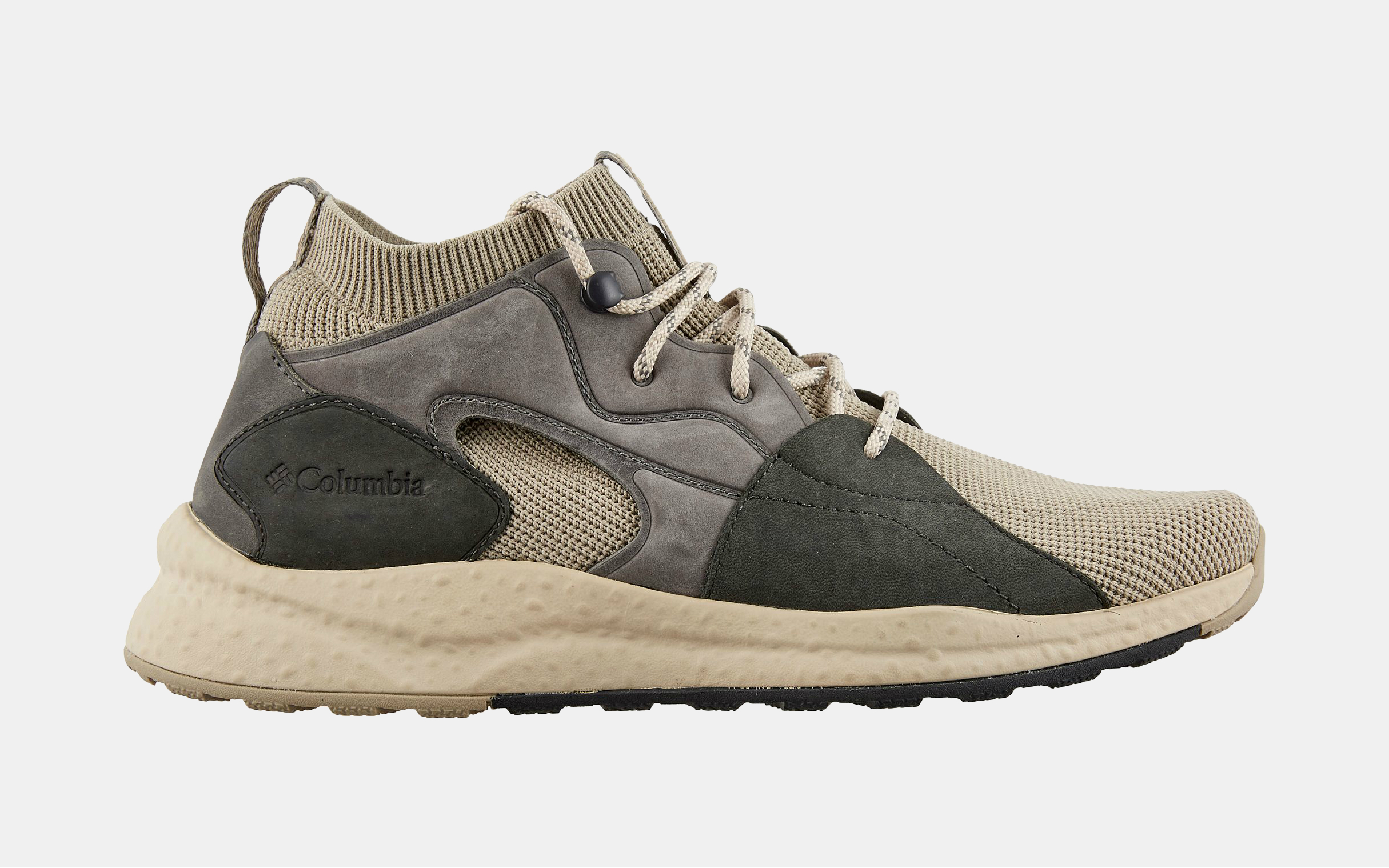 Columbia SH/FT OutDry Mid Shoes