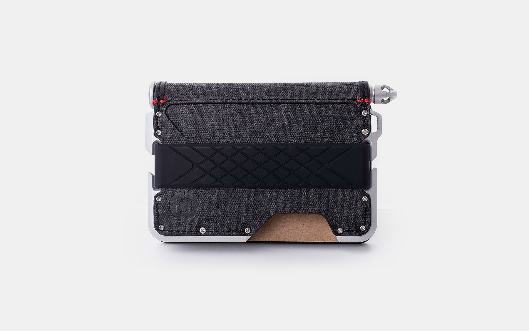 Dango D01 Dapper Pen Wallet