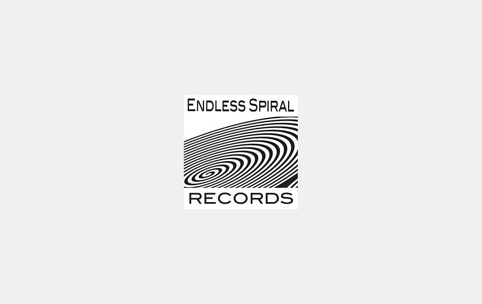 Endless Spiral Records