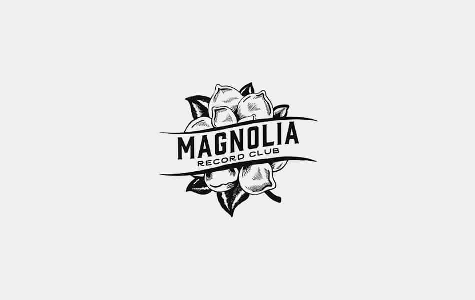 Magnolia Record Club