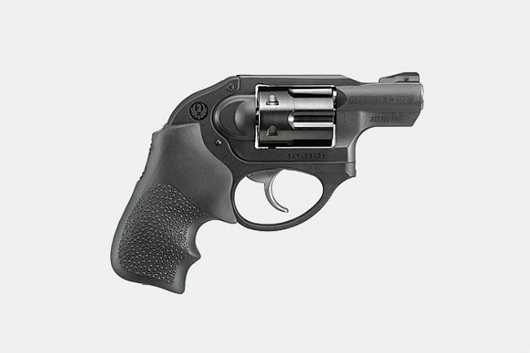 The 25 Best Concealed Carry Guns | GearMoose