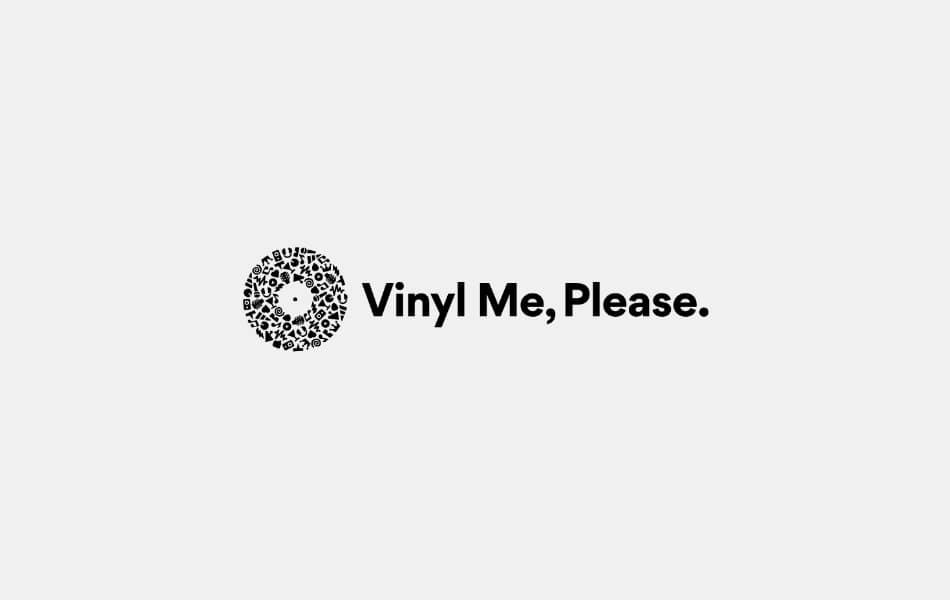 Vinyl Me, Please.
