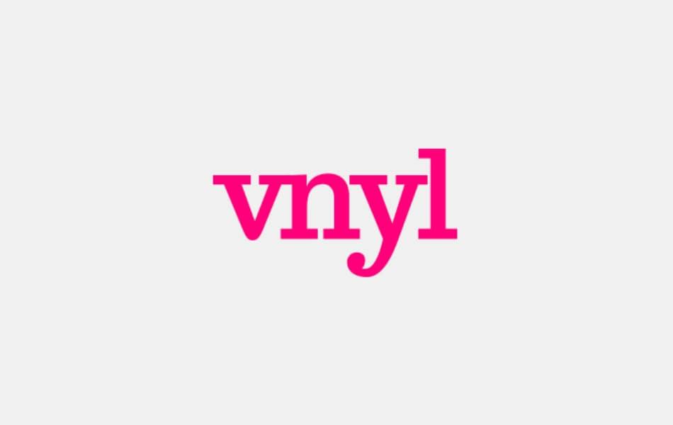 Vnyl Subscription Club