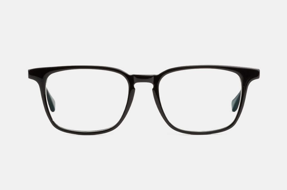 Felix Gray Nash Computer Glasses