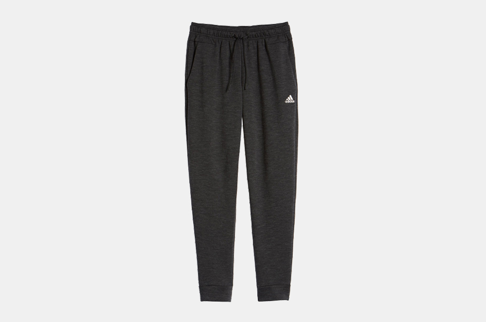 Adidas Stadium ID Sweatpants