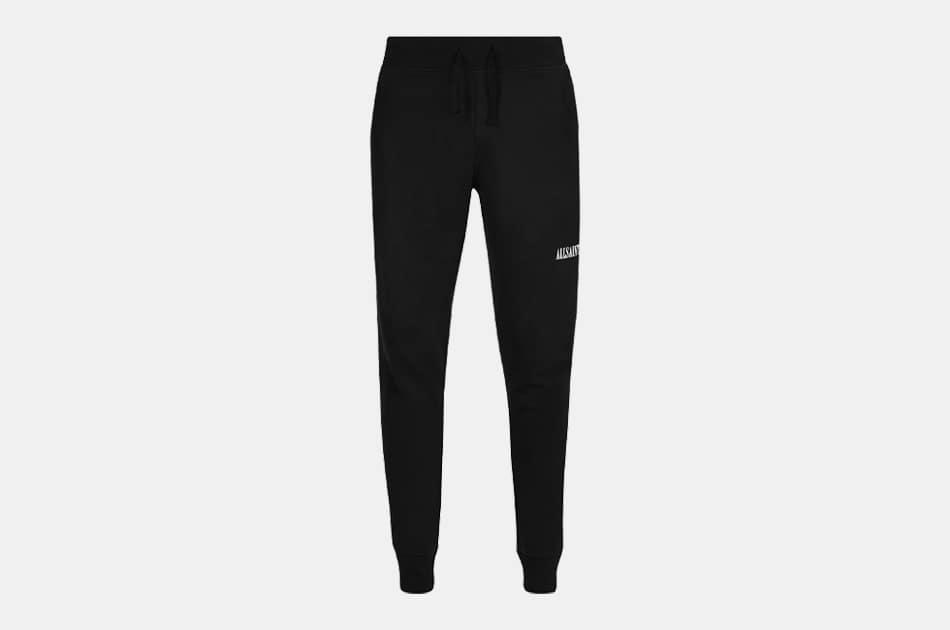 AllSaints Ryder Sweatpants