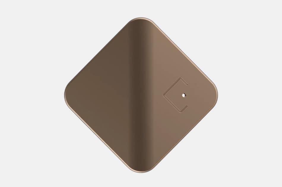 CubiTag Bluetooth Tracker
