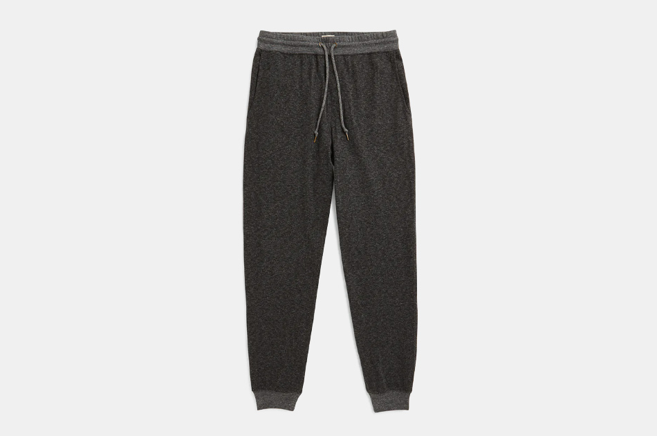 Faherty Brand Sweatpants