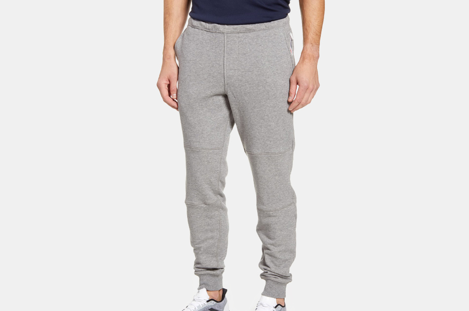 FourLaps Rush Jogger Pants