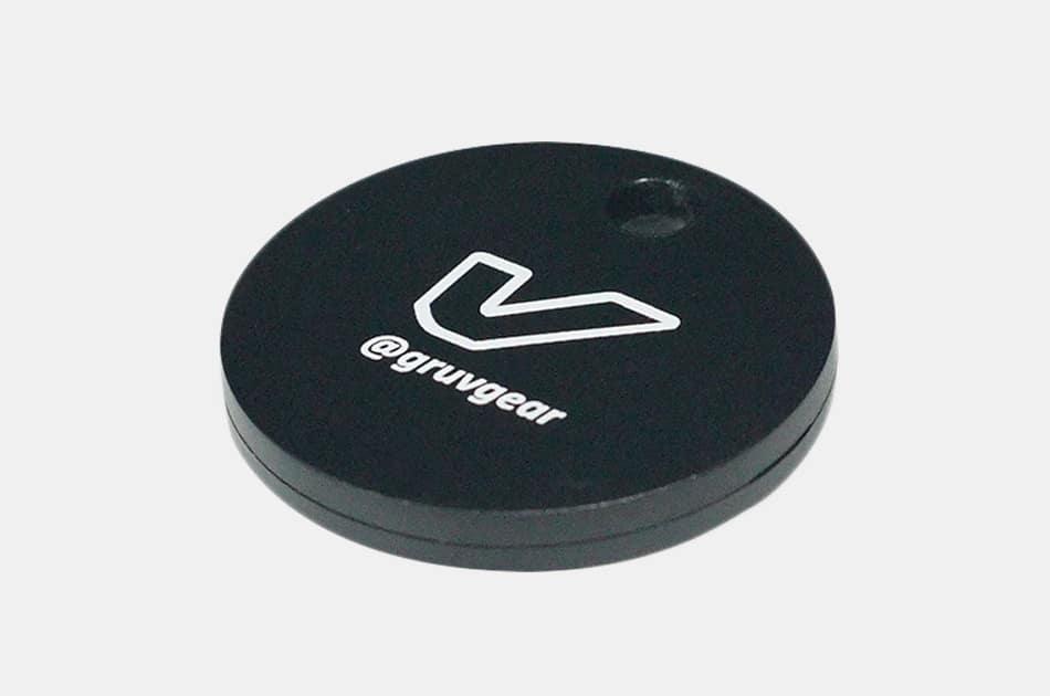 Gruv Gear Bluetooth Tracker