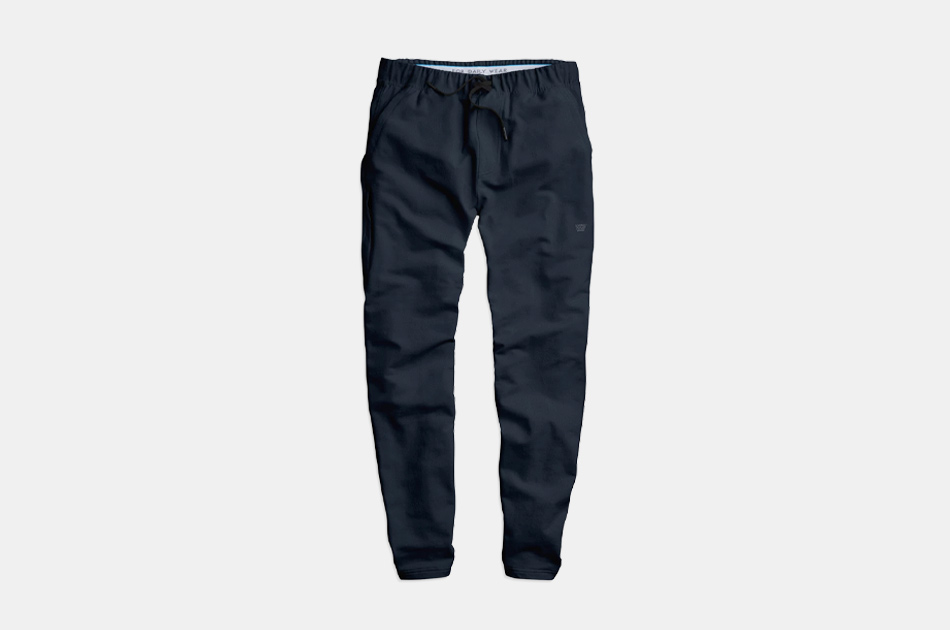 Mack Weldon Ace Sweatpants