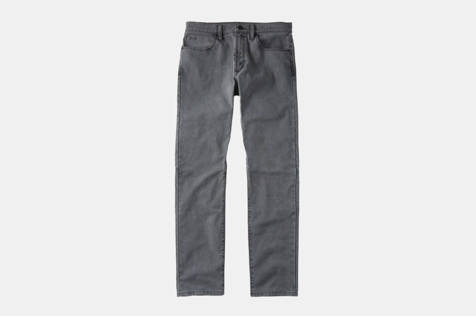 Proof Rover Pant