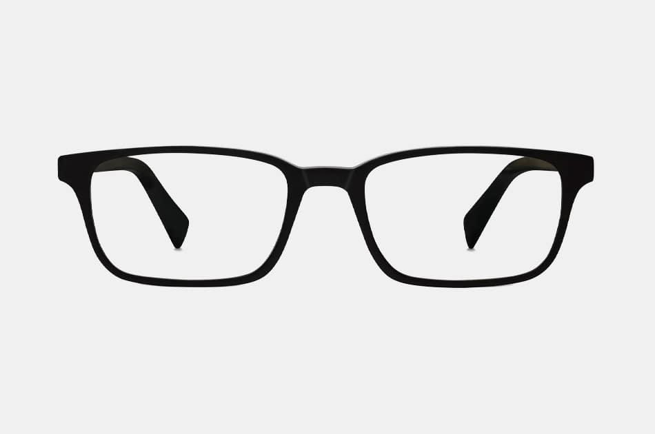 Warby Parker Wilkie Eyeglasses