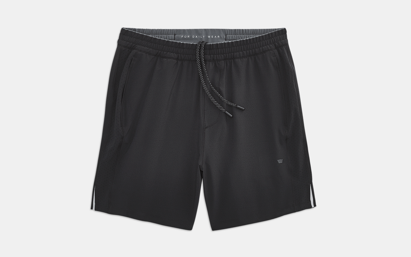 Mack Weldon Stratus Active Short