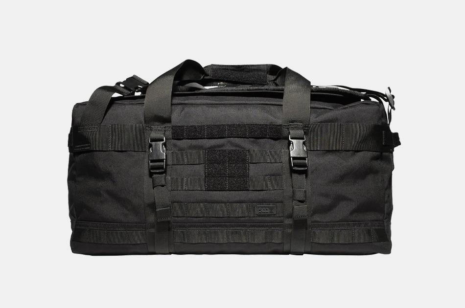 5.11 Rush LBD Lima Duffle Bag