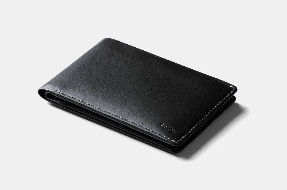 Bellroy Low Wallet