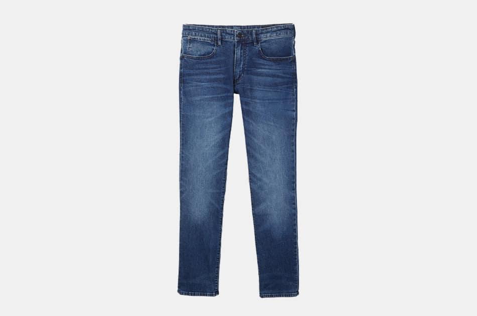 Bonobos Premium Stretch Jeans