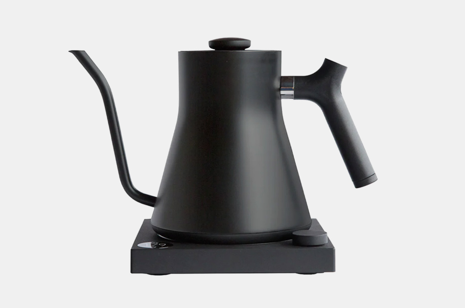 Fellow Stagg EKG+ Electric Kettle