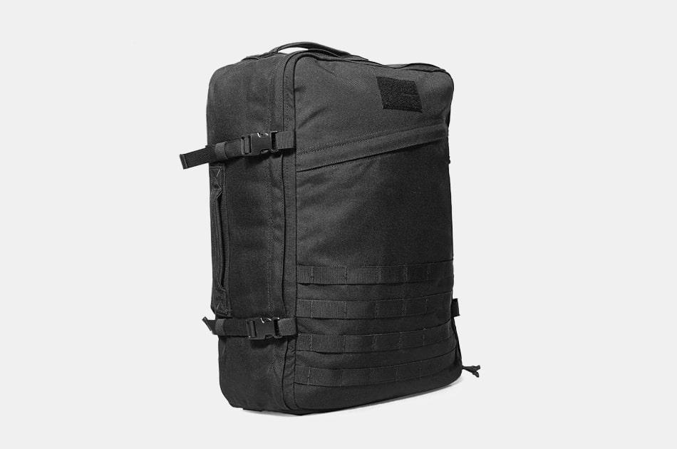 GoRuck GR3 Carry-On Rucksack