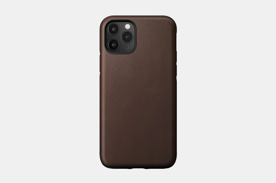 Nomad iPhone 11 Pro Case
