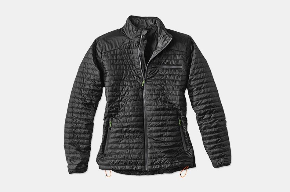 Orvis Drift Jacket