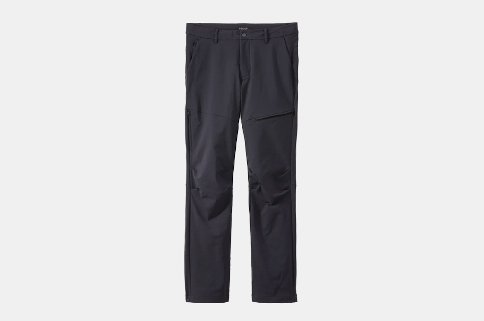 Proof Schoeller Trek Pant