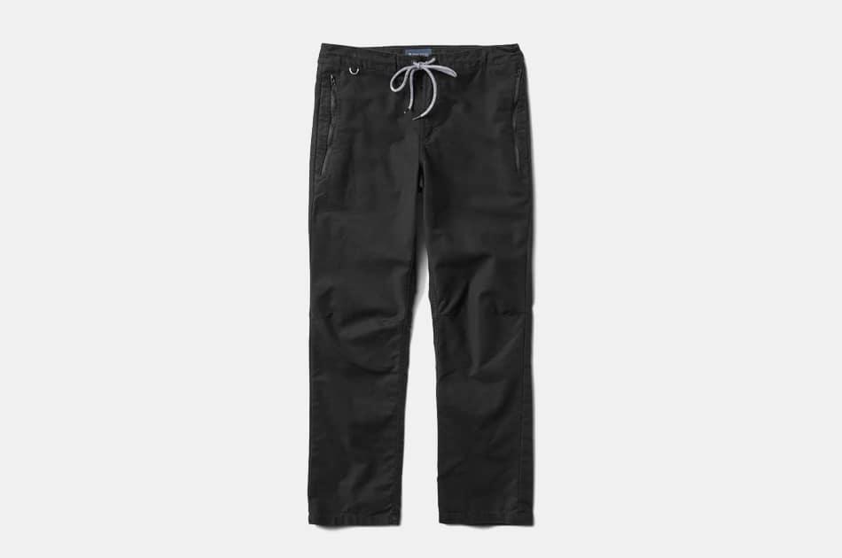Roark Revival Layover Pants