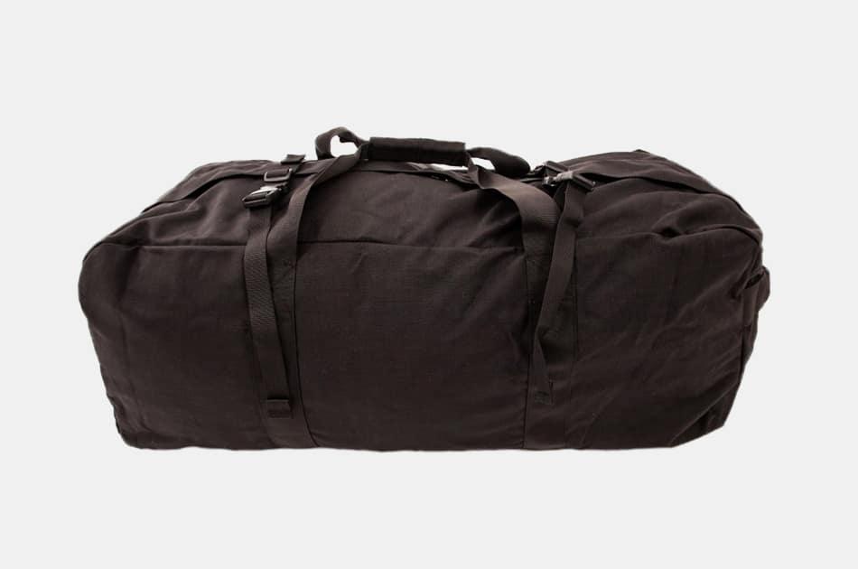 Tactical Tailor Enhanced Duffle Bag