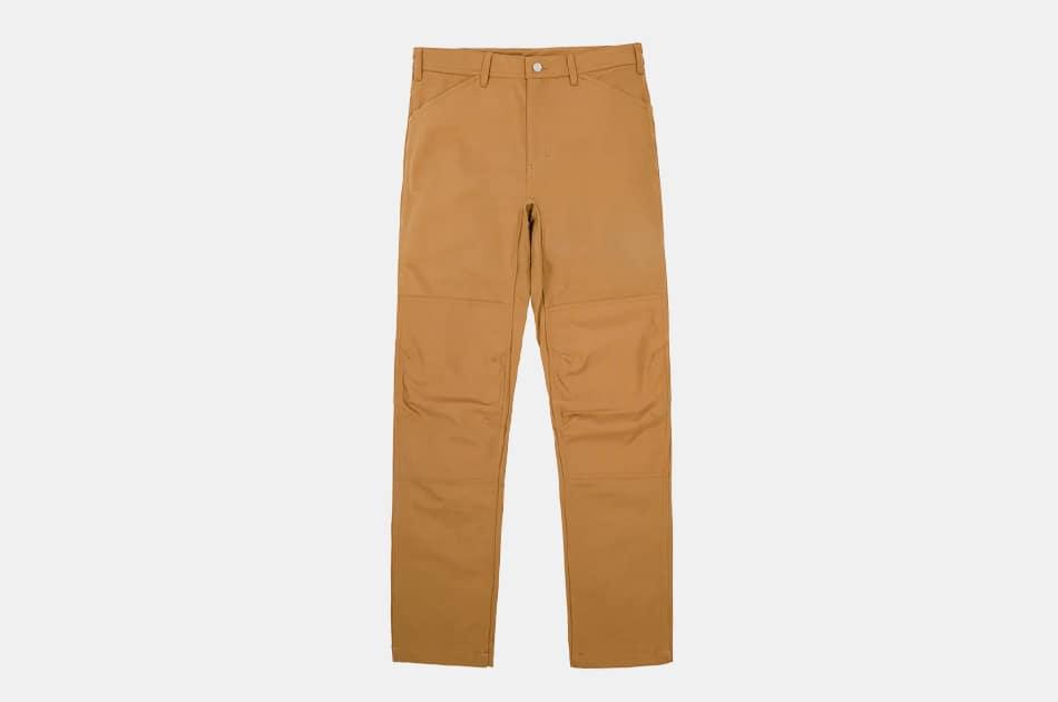 Topo Designs Dual Pants