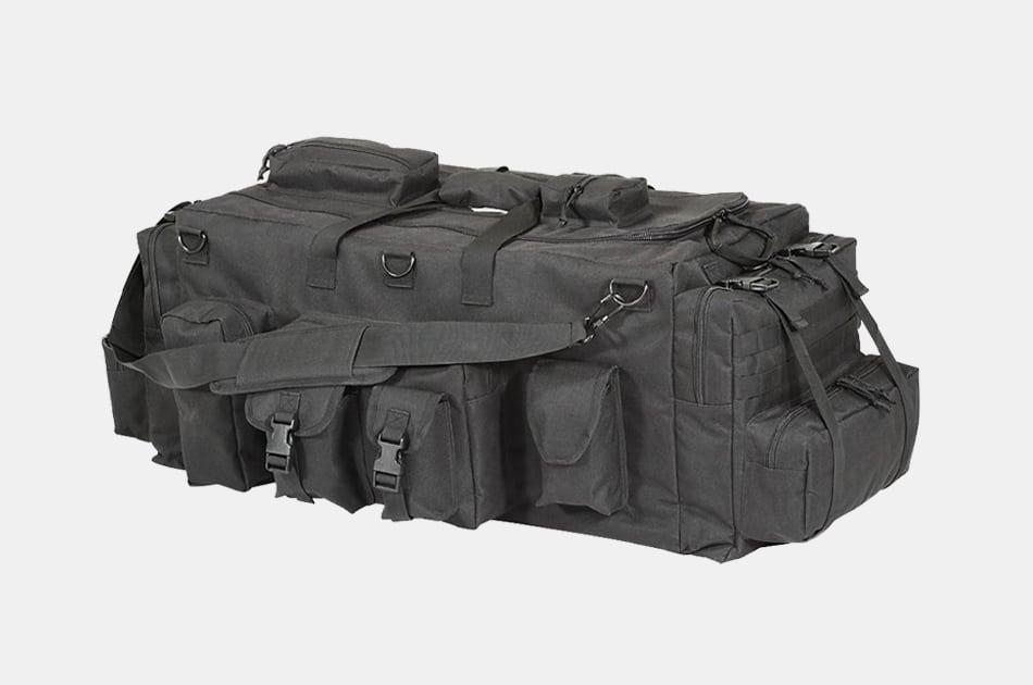 Voodoo Tactical Mojo Load-Out Bag