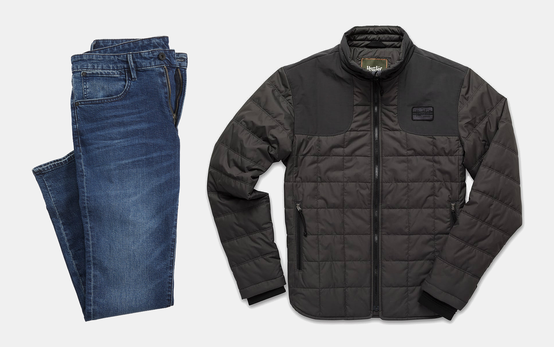 Best Style Gifts for Men