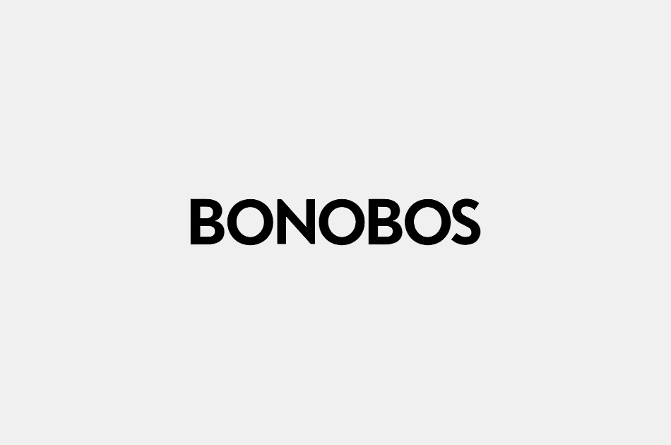 Bonobos Black Friday Sale