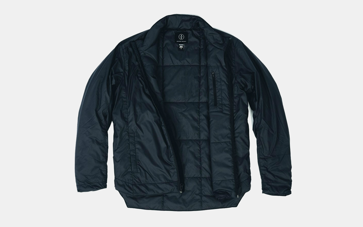 Mission Workshop Northmar Jacket