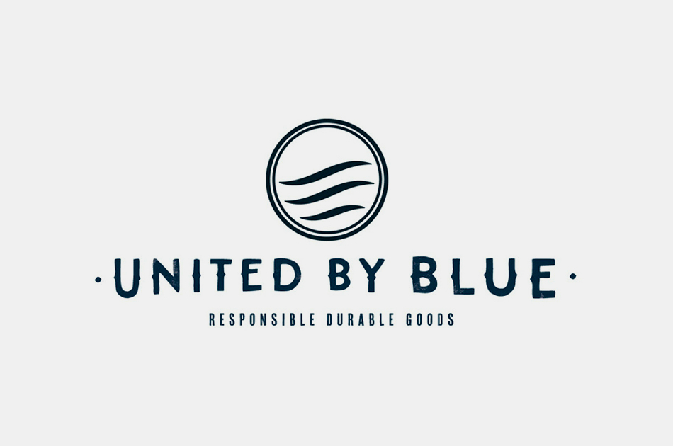 United By Blue Black Friday Sale