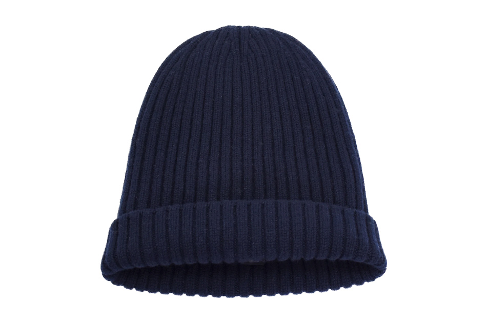 American Trench Cashmere Watch Cap