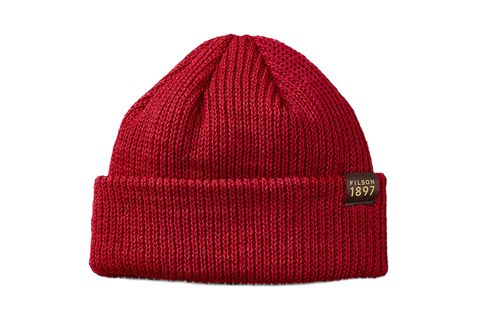 bigbang caps