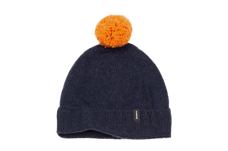 Finisterre Millook Beanie