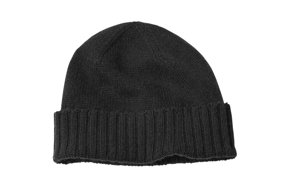 Orvis Cashmere Watch Cap