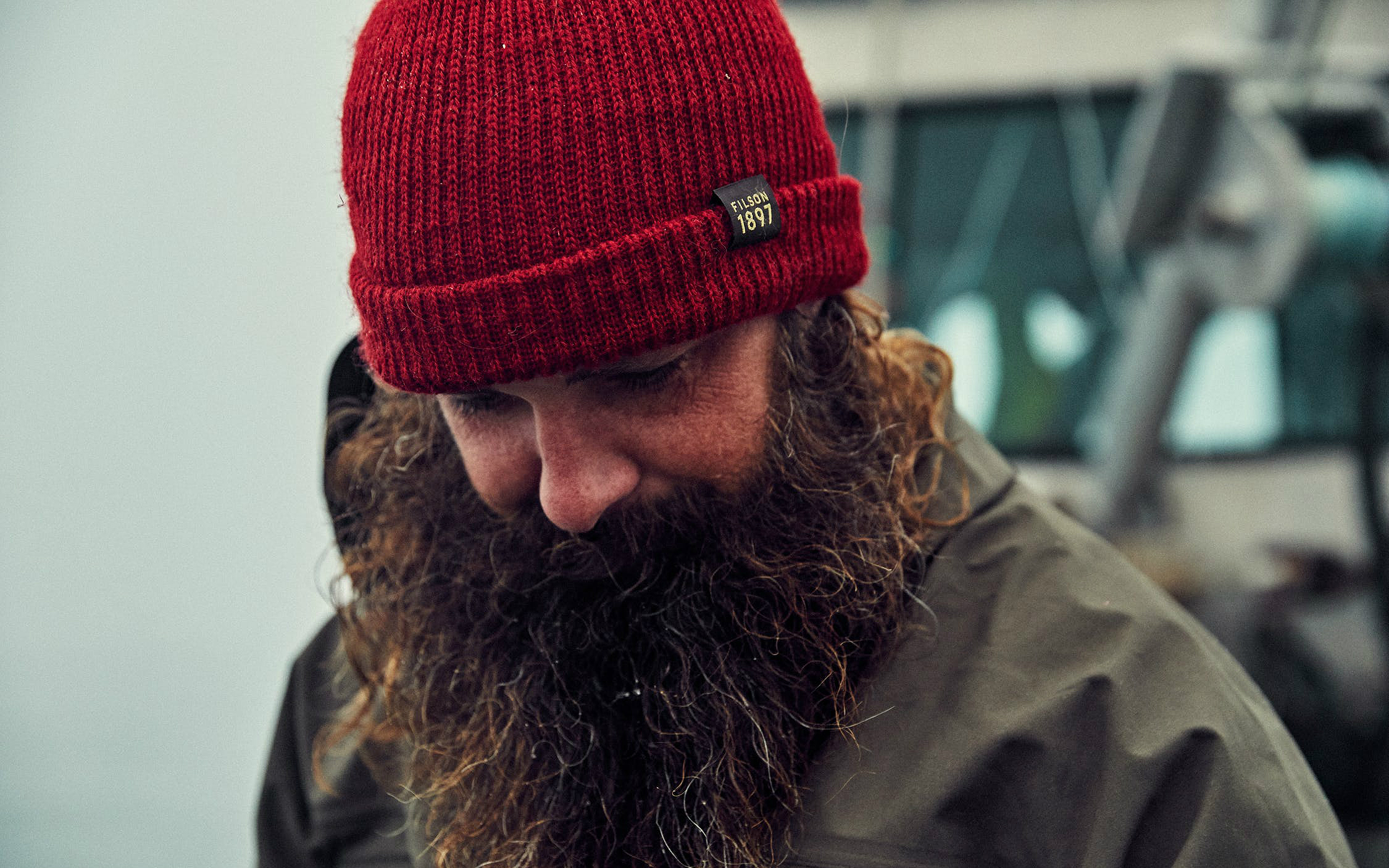 The 20 Best Winter Hats For Men