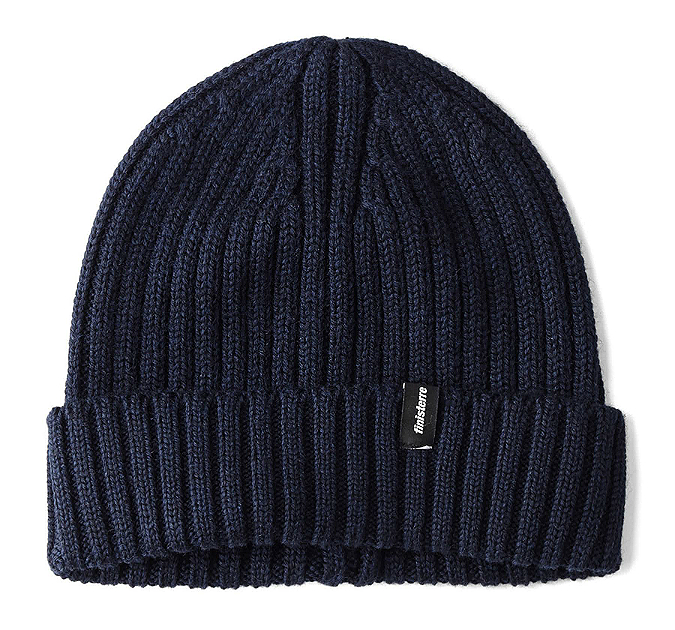 Finisterre Fisherman Beanie