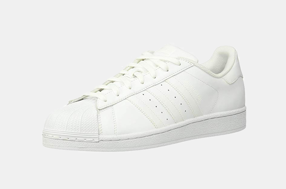 Adidas Originals Men's Superstar Sneakers
