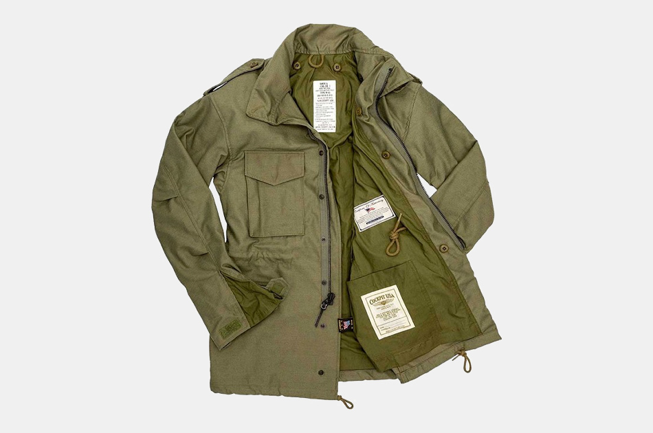 DLGLOBAL Winter Long Jackets Coats Casual Military Olive Green Bomber Jacket Women Basic Jackets