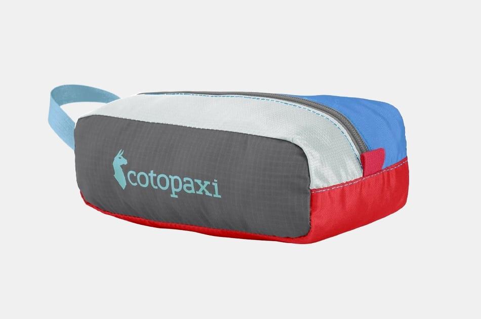 Cotopaxi Del Día Dopp Kit