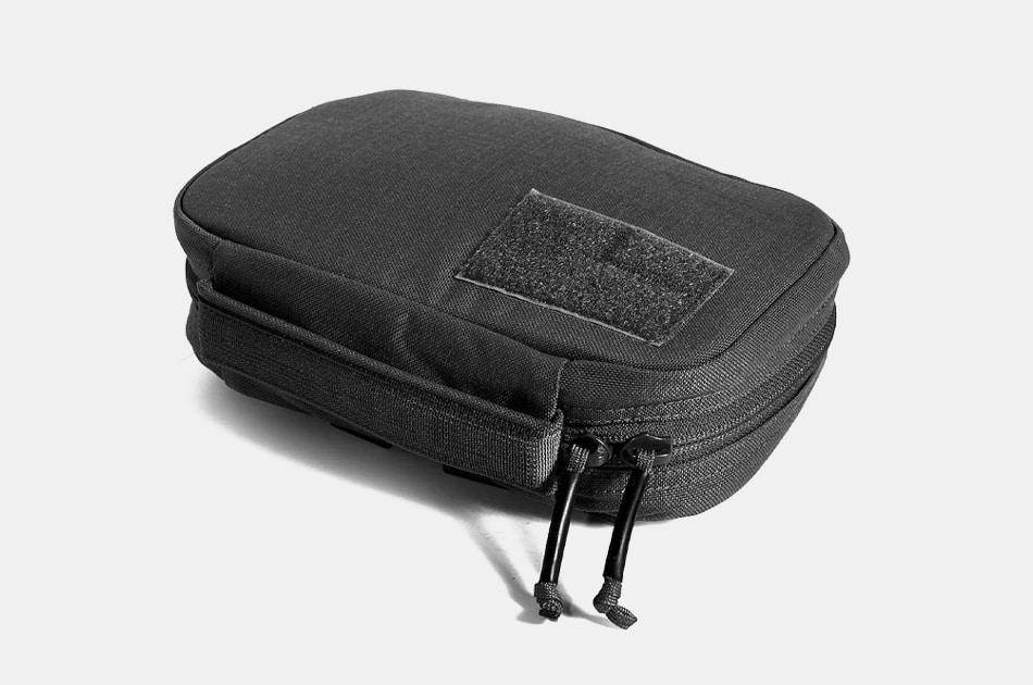 GoRuck Padded Field Pocket