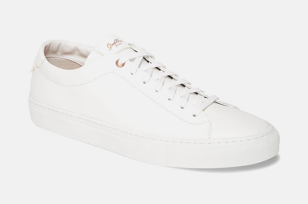 Good Man Brand Edge Sneaker