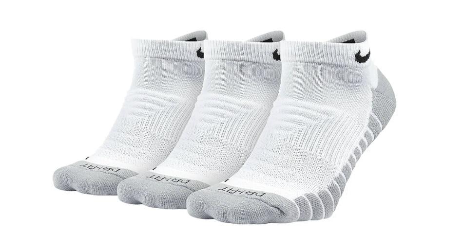 Nike Everyday Max Cushioned Socks