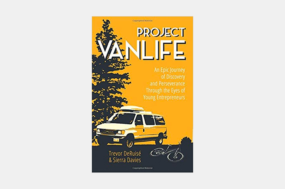 Project VanLife