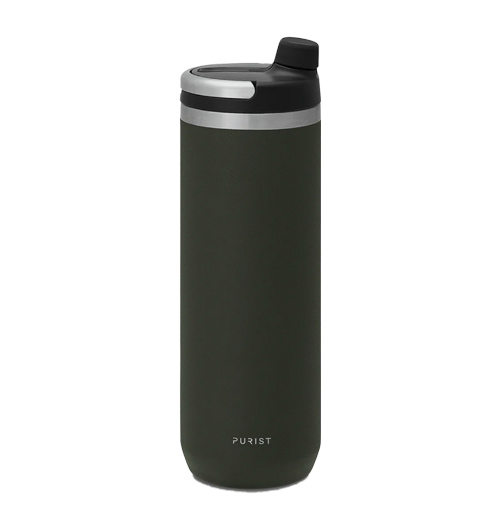 Purist Collective Mover Water Bottle