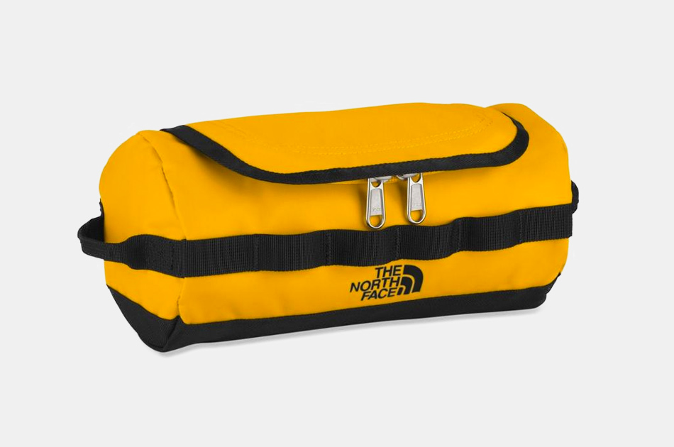 The North Face Base Camp Travel Cannister